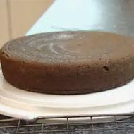 Jamaican Sweet Potato Pone Recipe Jamaica Scene